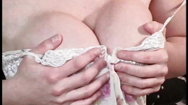 कोई पंजीकरण Porno  काई पार्कर बीएफ मूवी फिल्म सेक्सी