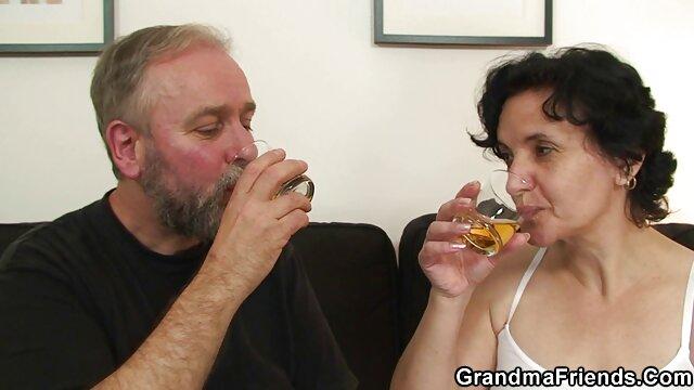 कोई पंजीकरण Porno  गैबी क्विंटोस सेक्सी बीएफ इंग्लिश फिल्म के साथ जेल मुर्गा