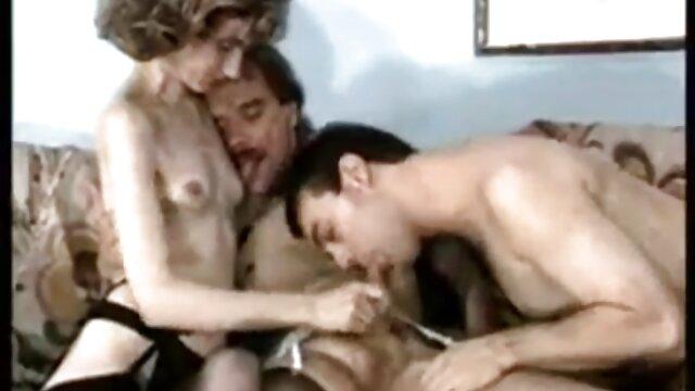 कोई पंजीकरण Porno  स्किन - बैंग बस में वेगा जैस्मीन की तरह वर्जिन गीक की मदद फुल एचडी बीएफ सेक्सी मूवी से!