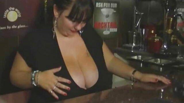 कोई पंजीकरण Porno  कामोत्तेजक लिंग बीएफ सेक्सी न्यू मूवी