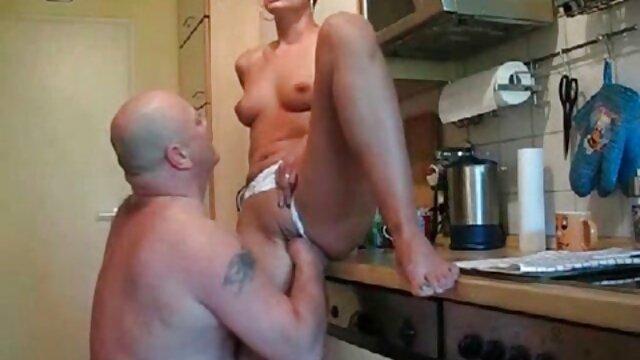 कोई पंजीकरण Porno  माइकल बीएफ सेक्सी पंजाबी मूवी हॉफमैन