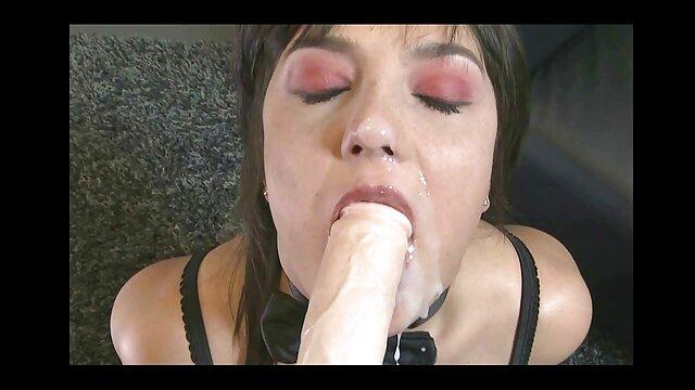 कोई पंजीकरण Porno  गोथिक लड़की बीएफ फिल्म सेक्सी मूवी