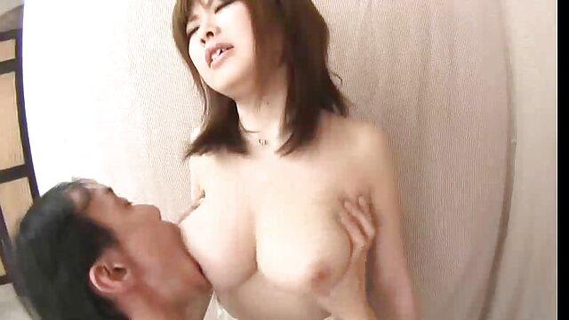कोई पंजीकरण Porno  हॉट एशियन डॉक्टर। बेटे का मुर्गा मद्रासी बीएफ सेक्सी मूवी Kalina Ryu प्रेमिका सत्र में बेकार है