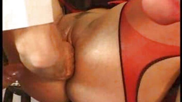 कोई पंजीकरण Porno  4. लस्सी विशाल मुर्गा बीएफ सेक्सी वीडियो मूवी के साथ तैराकी कोच प्यारा किशोर fucks