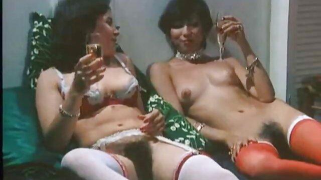 कोई पंजीकरण Porno  4 छोटे मुंडा बिल्ली बीएफ वीडियो फुल मूवी सेक्सी विशाल टारपीडो डिक के लिए खुला फैल गया