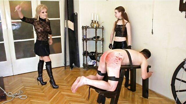 कोई पंजीकरण Porno  किशोर योग का मद्रासी बीएफ सेक्सी मूवी योग