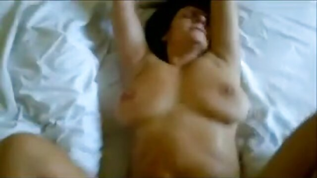 कोई पंजीकरण Porno  मेरे पति को धोखा २ सेक्सी मूवी बीएफ सेक्सी मूवी
