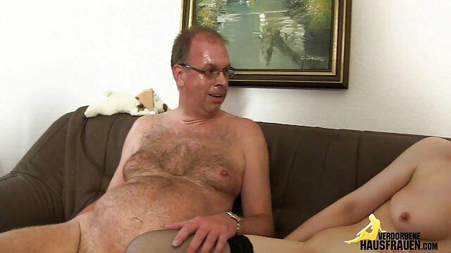 कोई पंजीकरण Porno  बड़े बीएफ मूवी सेक्सी स्तन शौकिया कास्टिंग