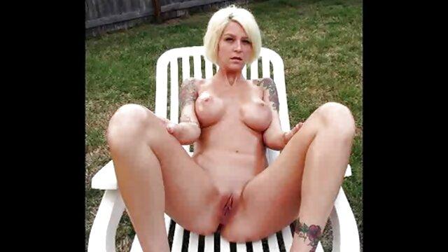 कोई पंजीकरण Porno  - मंच बीएफ सेक्सी एचडी वीडियो फुल मूवी