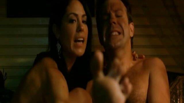 कोई पंजीकरण Porno  स्वीट के साथ जानेमन बीएफ सेक्सी मूवी वीडियो फुल एचडी अमेस