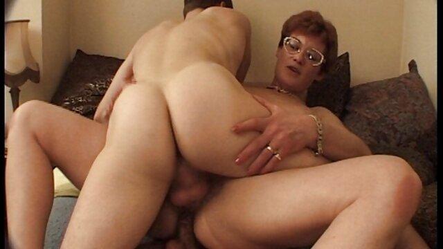 कोई पंजीकरण Porno  पैसे मूवी सेक्सी बीएफ के लिए काइली