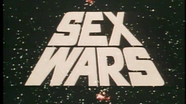कोई पंजीकरण Porno  बहुत कामुक प्यार करता है सेक्स बीएफ मूवी