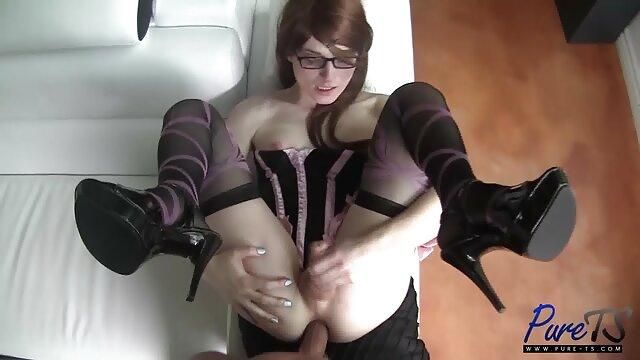 कोई पंजीकरण Porno  बड़े स्तन डीप गले सह निगल सेक्सी मूवी बीएफ फुल एचडी