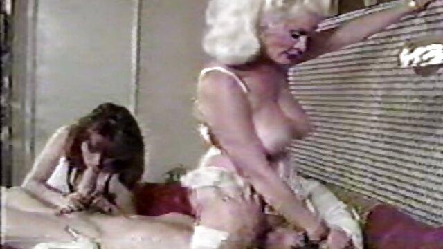 कोई पंजीकरण Porno  त्वचा - एवा एडम्स, डायमंड किट्टी के हिंदी बीएफ फुल एचडी मूवी साथ कॉलेज डॉर्म पोर्न का आक्रमण