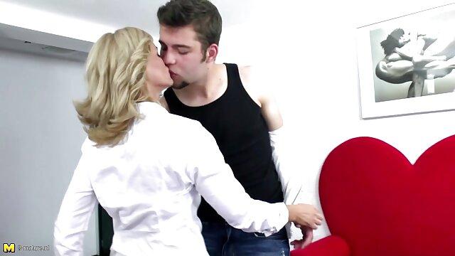 कोई पंजीकरण Porno  फ्यूटन बीएफ सेक्सी वीडियो मूवी प्ले