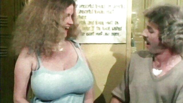 कोई पंजीकरण Porno  बालों वाली झूला शौकिया मूवी सेक्सी बीएफ गृहिणी