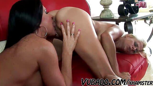 कोई पंजीकरण Porno  सारा सेक्सी बीएफ इंग्लिश फिल्म बड़े स्तन