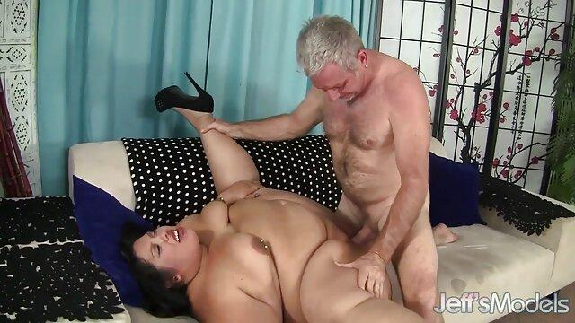 कोई पंजीकरण Porno  गोरा मूवी सेक्सी बीएफ यूरोपीय