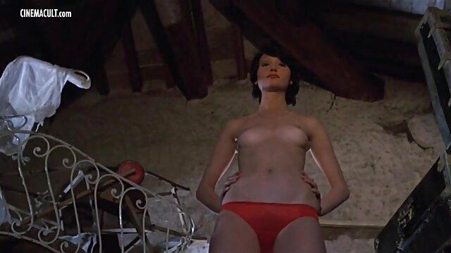 कोई पंजीकरण Porno  - विदेशी सुनहरे बालों वाली वेलेंटाइन परेड चूत चुदाने एचडी मूवी बीएफ सेक्सी के लिए तड़पती है