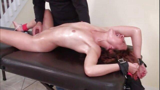 कोई पंजीकरण Porno  प्यार बीएफ सेक्सी मूवी वीडियो नतालिया स्टार गुदा के लिए