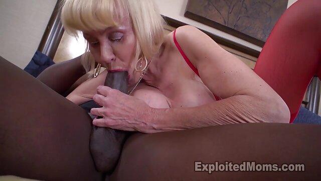 कोई पंजीकरण Porno  शो साइट पर बीएफ फिल्म सेक्सी मूवी लचीले एमआईएलए