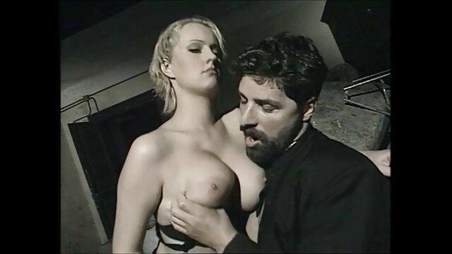 कोई पंजीकरण Porno  वह सब गधा गुदा वेश्या बीएफ सेक्सी मूवी एचडी के लिए है