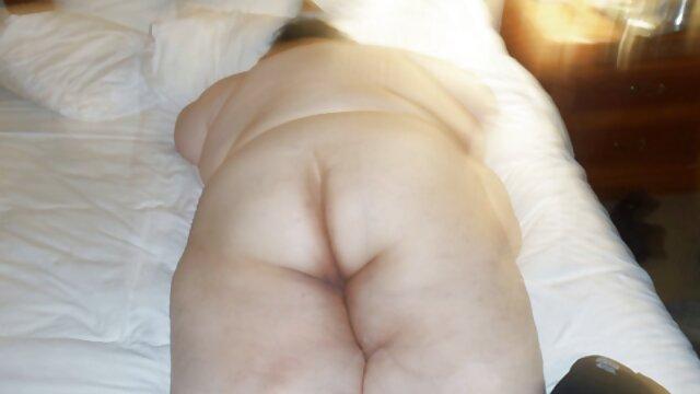 कोई पंजीकरण Porno  - हार्डकोर कमबख्त बीएफ वीडियो फुल मूवी सेक्सी में सह खा