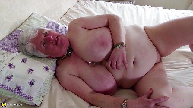 कोई पंजीकरण Porno  हॉट पार्टी गर्ल्स ऐलेना कोश्का बीएफ सेक्सी मूवी एचडी में फुर्तीली हो जाती है और कमबख्त - लड़कियां शुरू हो जाती है