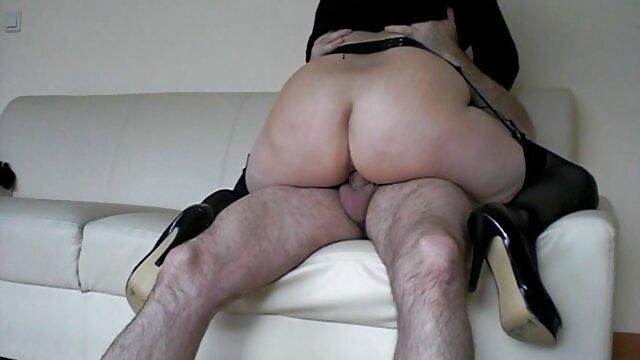 कोई पंजीकरण Porno  जेनेट अल्फानो के साथ कैटरीना कैफ की बीएफ सेक्सी मूवी गुदा