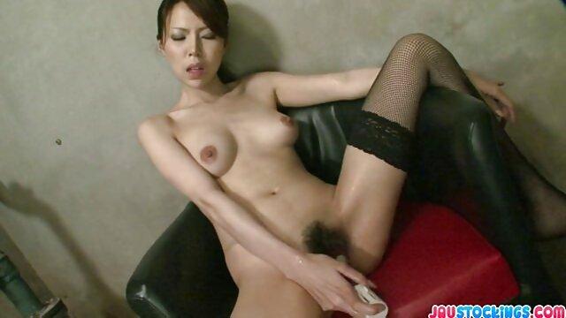 कोई पंजीकरण Porno  समलैंगिक बाल कटवाने बीएफ सेक्सी पंजाबी मूवी
