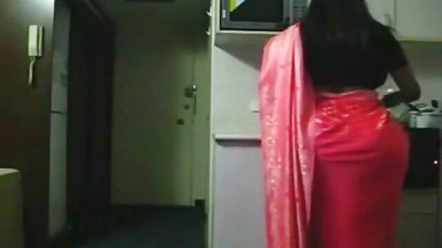 कोई पंजीकरण Porno  मीठे ऐलिस ग्रीन हिंदी में सेक्सी बीएफ मूवी n राहेल जेम्स टायर्स में
