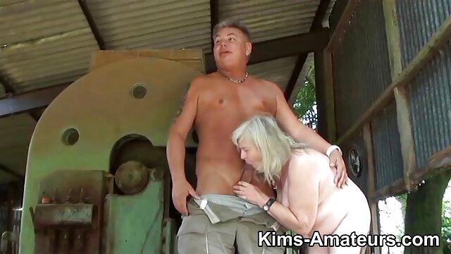 कोई पंजीकरण Porno  स्ट्रेचर पर हिंदी बीएफ मूवी एचडी चोदो