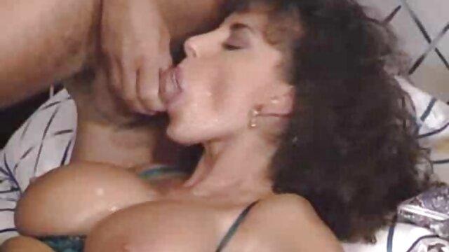 कोई पंजीकरण Porno  स्ट्रैपआन सेक्स बीएफ सेक्सी वीडियो मूवी