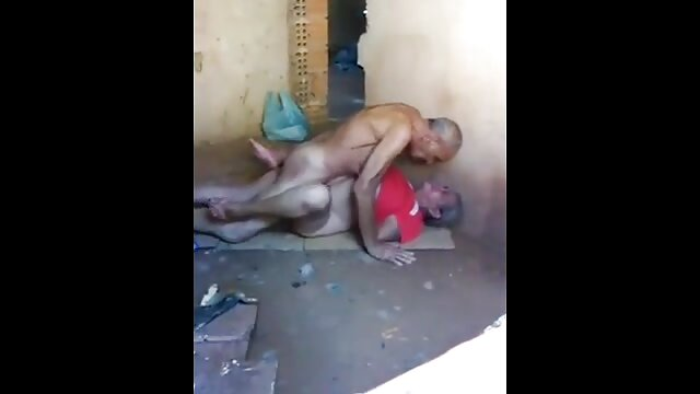 कोई पंजीकरण Porno  राज बीएफ सेक्सी एचडी वीडियो फुल मूवी - अध्याय Chapter