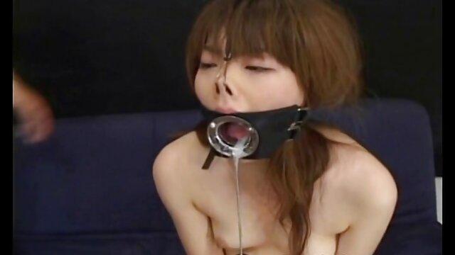 कोई पंजीकरण Porno  काले चंकी देवी गहरे बालों वाली योनि सेक्सी बीएफ फुल मूवी
