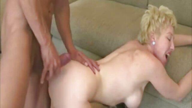 कोई पंजीकरण Porno  गर्म जापानी मूवी सेक्सी बीएफ
