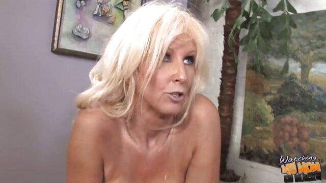 कोई पंजीकरण Porno  - फेरल एनल पोव लव सेक्सी बीएफ फुल मूवी