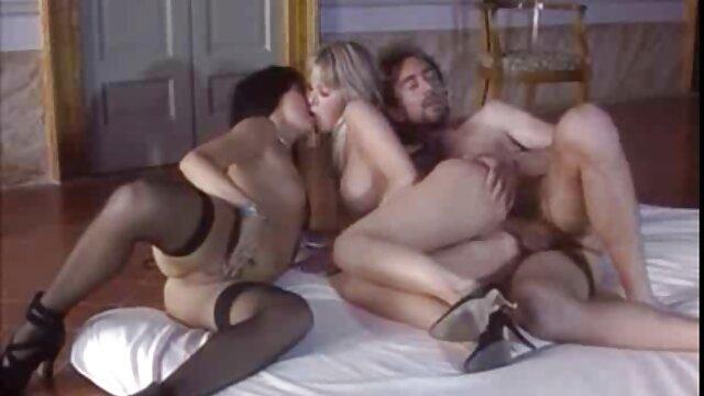 कोई पंजीकरण Porno  आन्या सेक्सी मूवी बीएफ वीडियो ऑलसेन