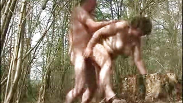 कोई पंजीकरण Porno  गुदा वेश्या Lexi लोव हो जाता बीएफ मूवी सेक्सी है