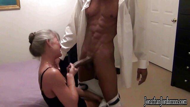 कोई पंजीकरण Porno  गर्म युवा बीएफ सेक्सी एचडी मूवी किशोर त्रिगुट 18 साल पुराने बड़े स्तन