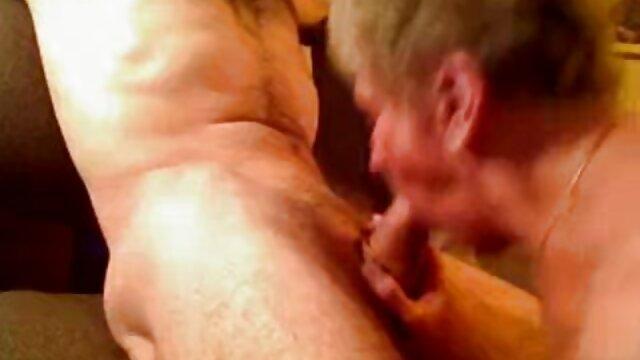 कोई पंजीकरण Porno  संचिका किशोर के लिए सभी बीएफ सेक्सी वीडियो मूवी आंतरिक डबल Creampie