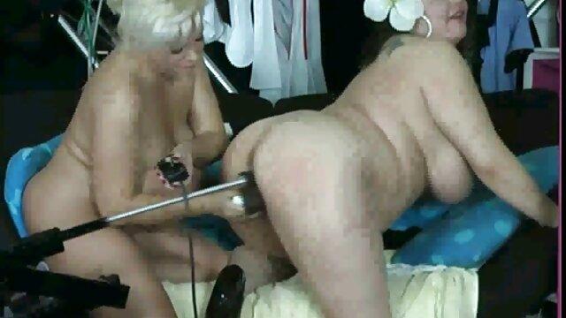 कोई पंजीकरण Porno  सोफे पर सेक्सी milf सारा ऑटो बीएफ सेक्सी मूवी फुल एचडी कमबख्त