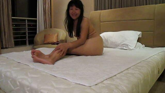 कोई पंजीकरण Porno  - बीएफ वीडियो फुल मूवी सेक्सी बहनें खुशकिस्मत