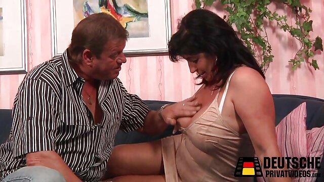 कोई पंजीकरण Porno  युवा सेक्सी बीएफ एचडी मूवी वेश्या कई पुरुषों को चोद रहे हैं!