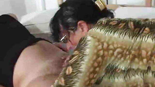 कोई पंजीकरण Porno  4 - जॉनी बीएफ फिल्म सेक्सी मूवी छोटे एलेक्स छोटे से fucks