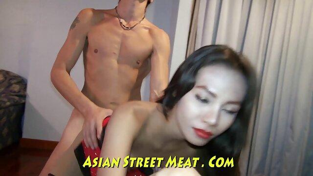 कोई पंजीकरण Porno  गोरा जेनी लोशन मूवी सेक्सी बीएफ