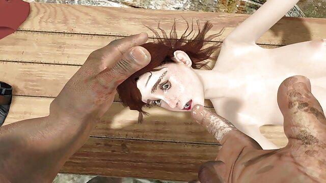 कोई पंजीकरण Porno  विक्सेन किशोर छुट्टी बीएफ सेक्सी मूवी हिंदी एचडी पर पूर्व प्रेमी के साथ धोखा देता है