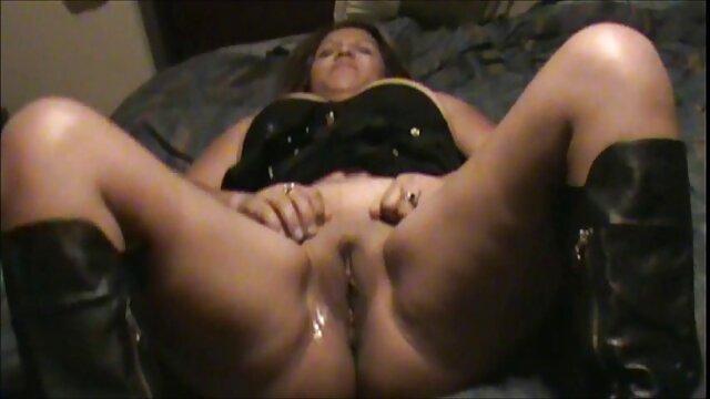 कोई पंजीकरण Porno  रूसी शौकिया हिंदी बीएफ मूवी एचडी