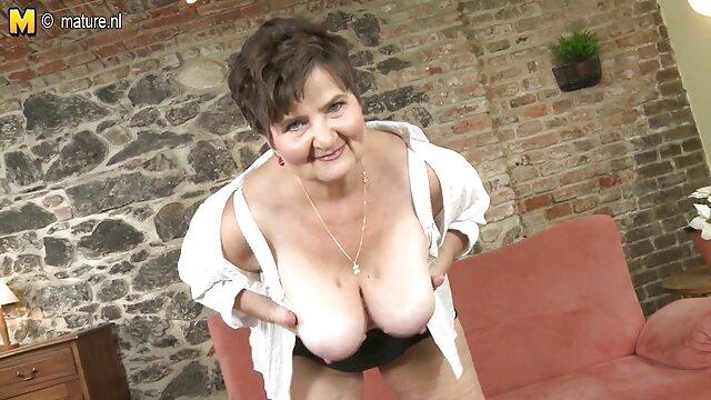 कोई पंजीकरण Porno  मेरे एशियाई बकवास सेक्सी मूवी बीएफ वीडियो में