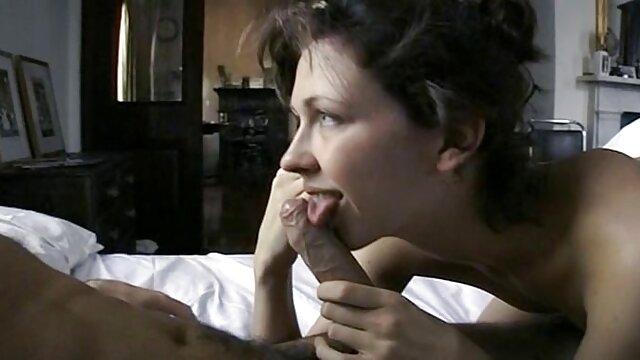 कोई पंजीकरण Porno  निकोल। बीएफ फिल्म सेक्सी मूवी 18